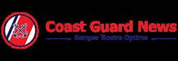 CoastGuardNews-Logo