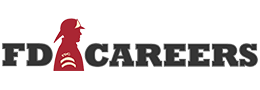 FDCareers-Logo
