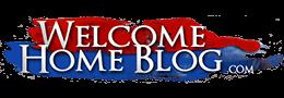 WelcomeHomeBlog-Logo