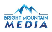 Bright Mountain Media, Inc.